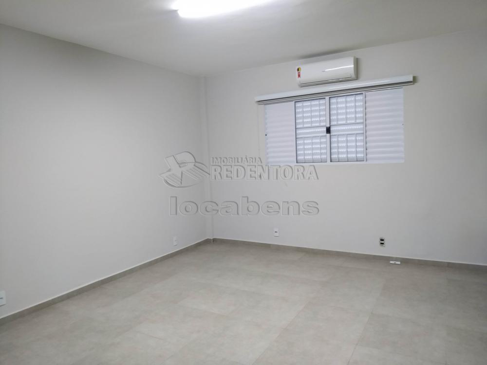Comprar Comercial / Salão em São José do Rio Preto R$ 3.500.000,00 - Foto 10