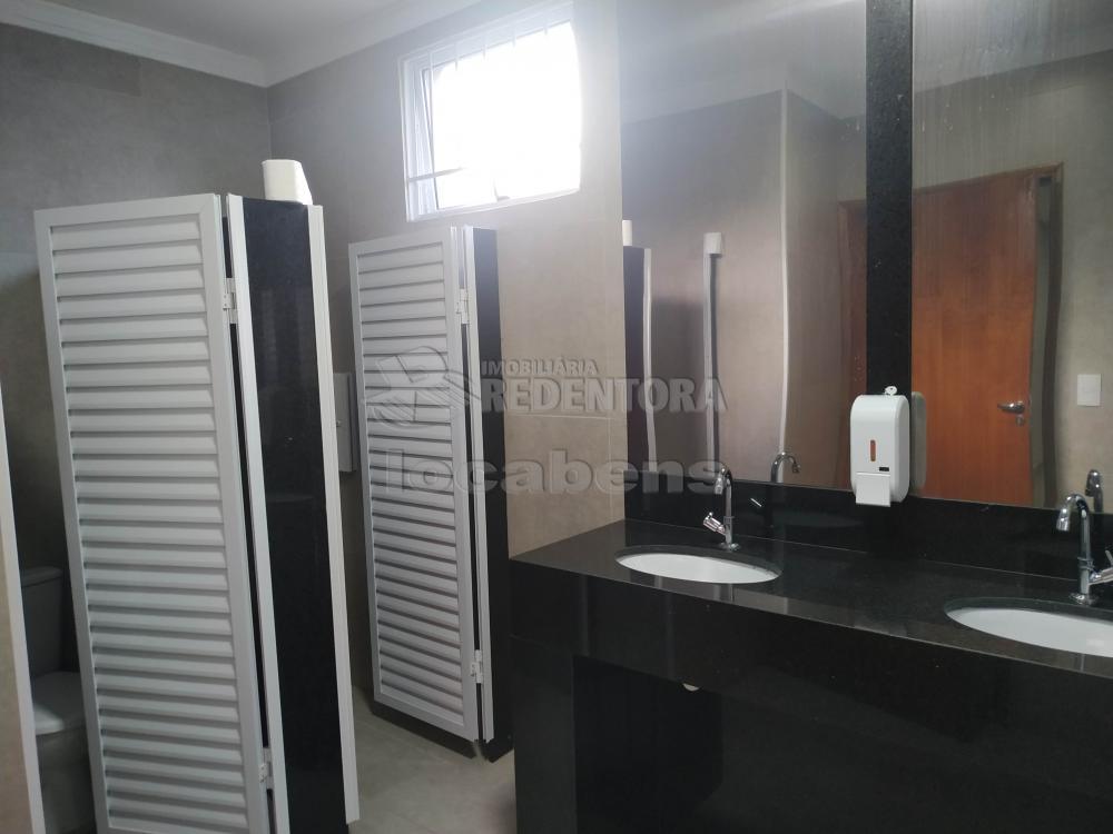 Comprar Comercial / Salão em São José do Rio Preto R$ 3.500.000,00 - Foto 13