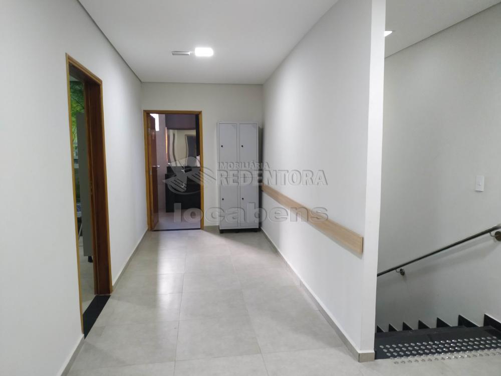 Comprar Comercial / Salão em São José do Rio Preto R$ 3.500.000,00 - Foto 12
