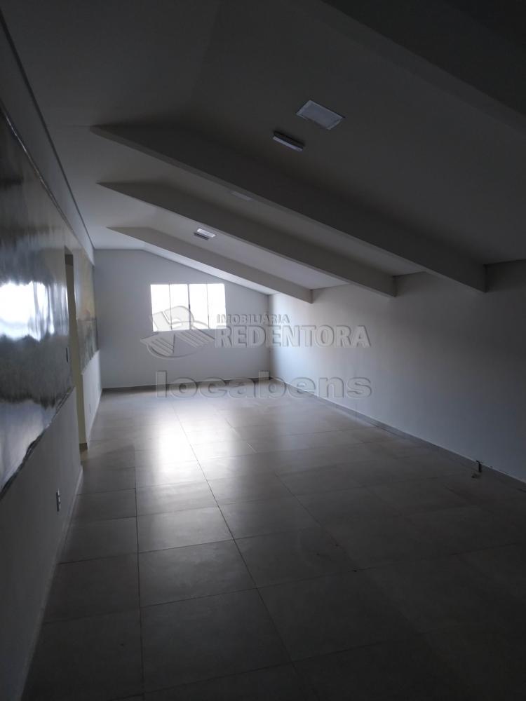 Comprar Comercial / Salão em São José do Rio Preto R$ 3.500.000,00 - Foto 15