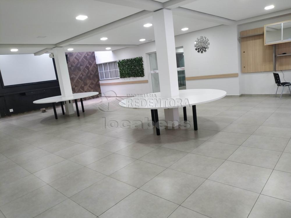 Comprar Comercial / Salão em São José do Rio Preto R$ 3.500.000,00 - Foto 9