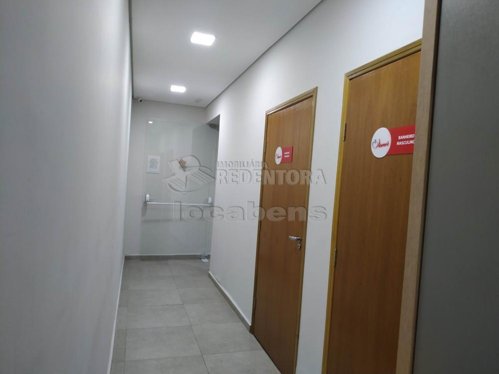 Comprar Comercial / Salão em São José do Rio Preto R$ 3.500.000,00 - Foto 17