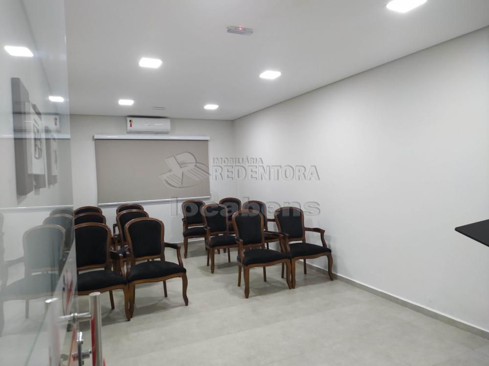 Comprar Comercial / Salão em São José do Rio Preto R$ 3.500.000,00 - Foto 1