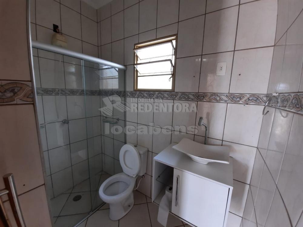 Alugar Casa / Sobrado em São José do Rio Preto R$ 4.000,00 - Foto 8