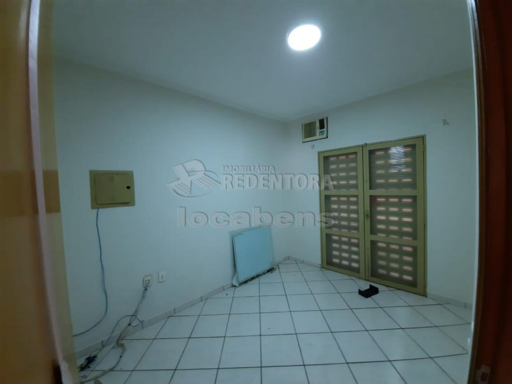 Alugar Casa / Sobrado em São José do Rio Preto R$ 4.000,00 - Foto 11