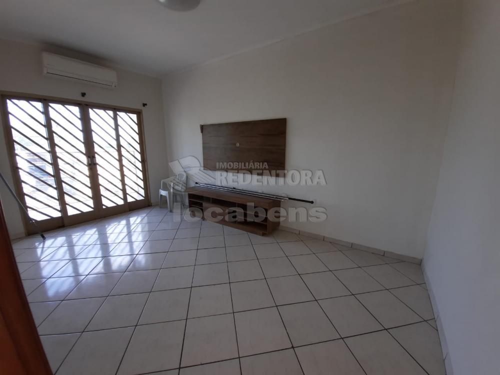 Alugar Casa / Sobrado em São José do Rio Preto R$ 4.000,00 - Foto 2