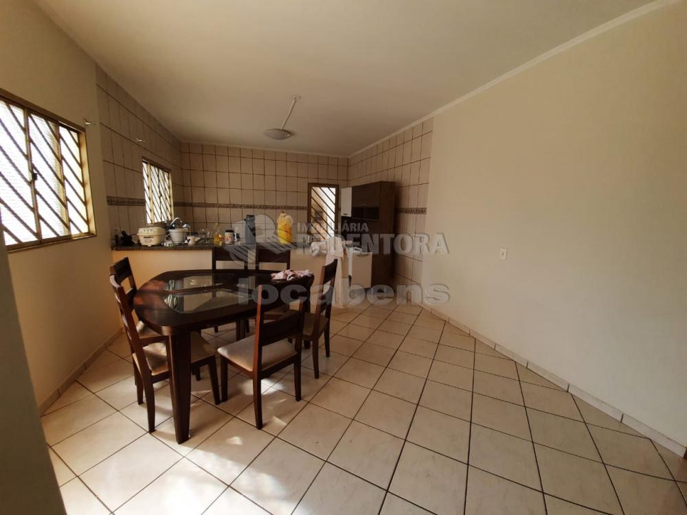 Alugar Casa / Sobrado em São José do Rio Preto R$ 4.000,00 - Foto 13