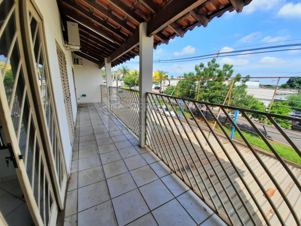 Alugar Casa / Sobrado em São José do Rio Preto R$ 4.000,00 - Foto 15