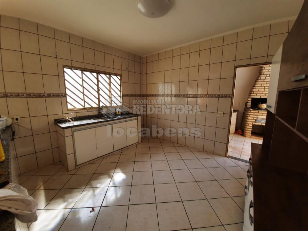 Alugar Casa / Sobrado em São José do Rio Preto R$ 4.000,00 - Foto 17