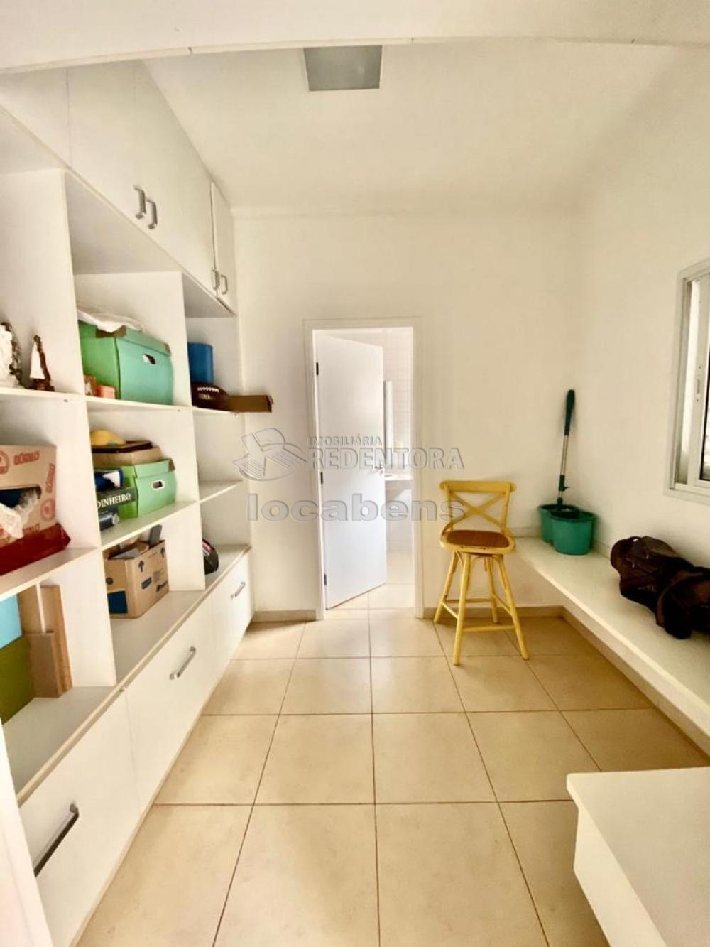 Comprar Casa / Condomínio em São José do Rio Preto R$ 1.750.000,00 - Foto 9