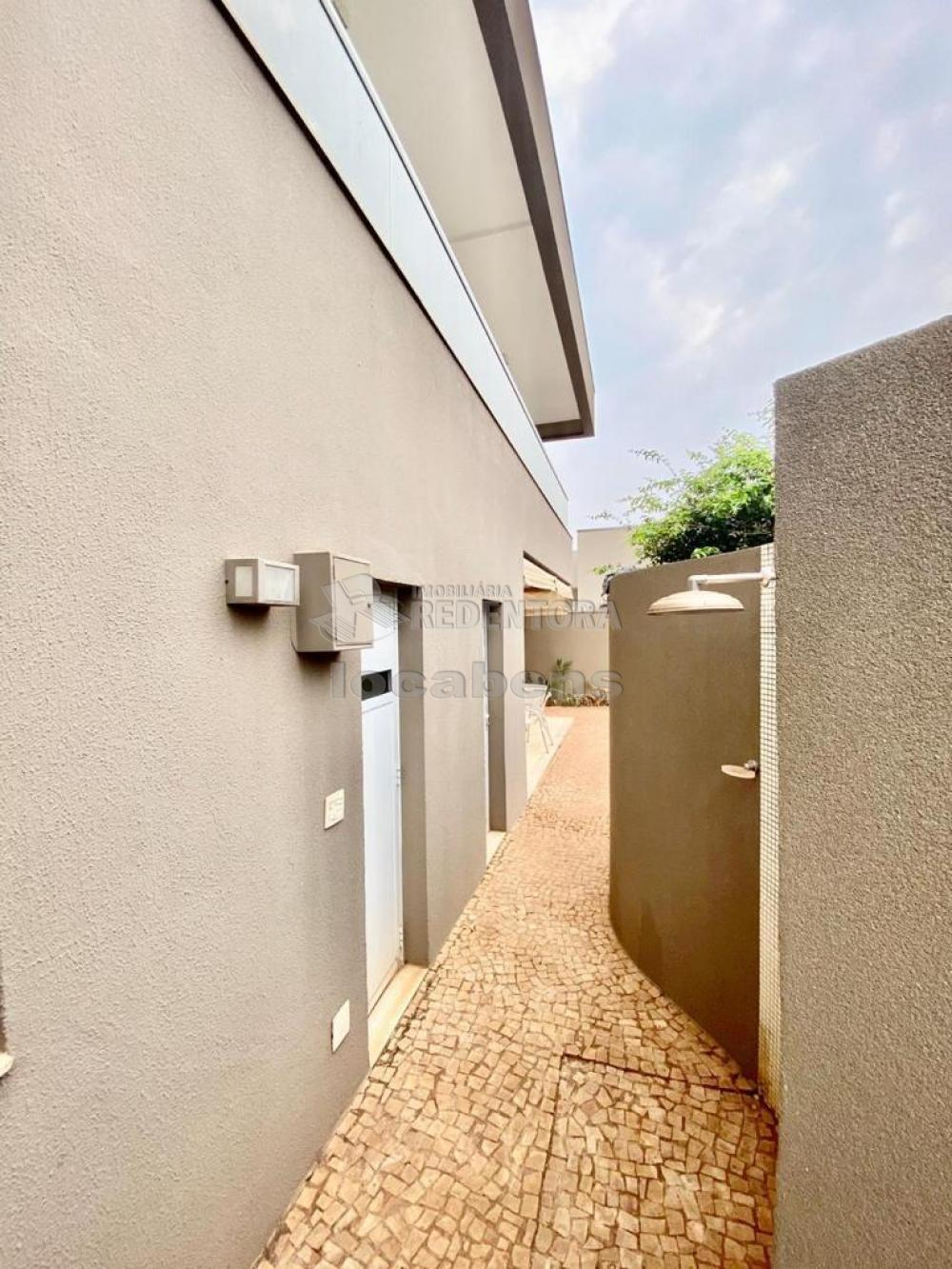 Comprar Casa / Condomínio em São José do Rio Preto R$ 1.750.000,00 - Foto 31
