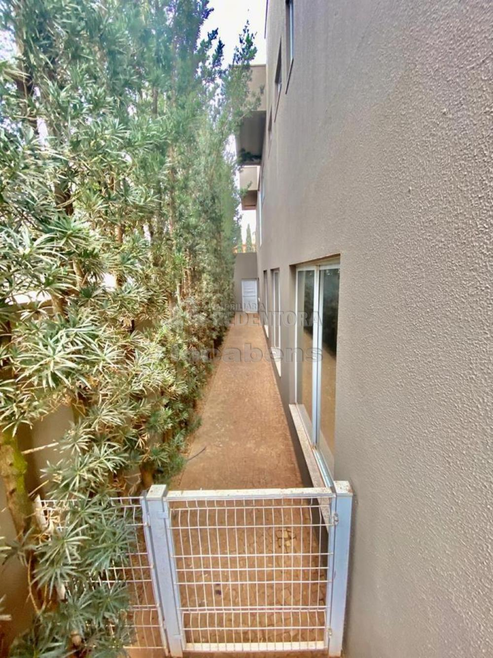 Comprar Casa / Condomínio em São José do Rio Preto R$ 1.750.000,00 - Foto 4