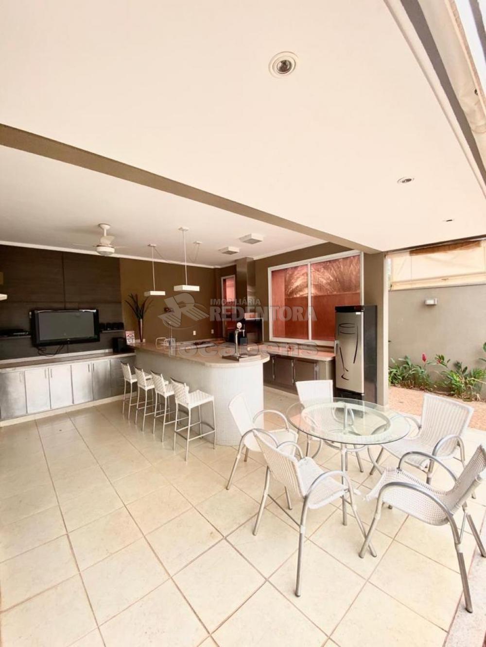 Comprar Casa / Condomínio em São José do Rio Preto R$ 1.750.000,00 - Foto 7