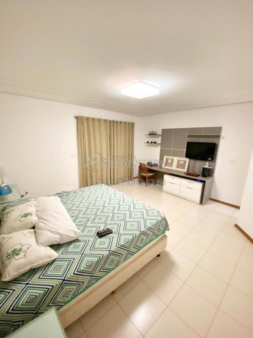 Comprar Casa / Condomínio em São José do Rio Preto R$ 1.750.000,00 - Foto 12