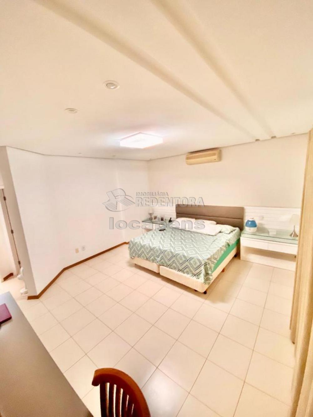 Comprar Casa / Condomínio em São José do Rio Preto R$ 1.750.000,00 - Foto 13