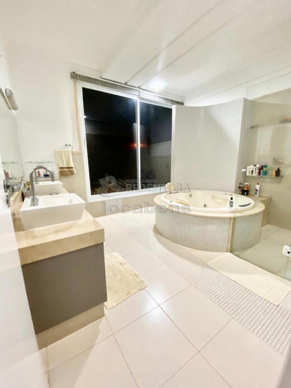 Comprar Casa / Condomínio em São José do Rio Preto R$ 1.750.000,00 - Foto 15