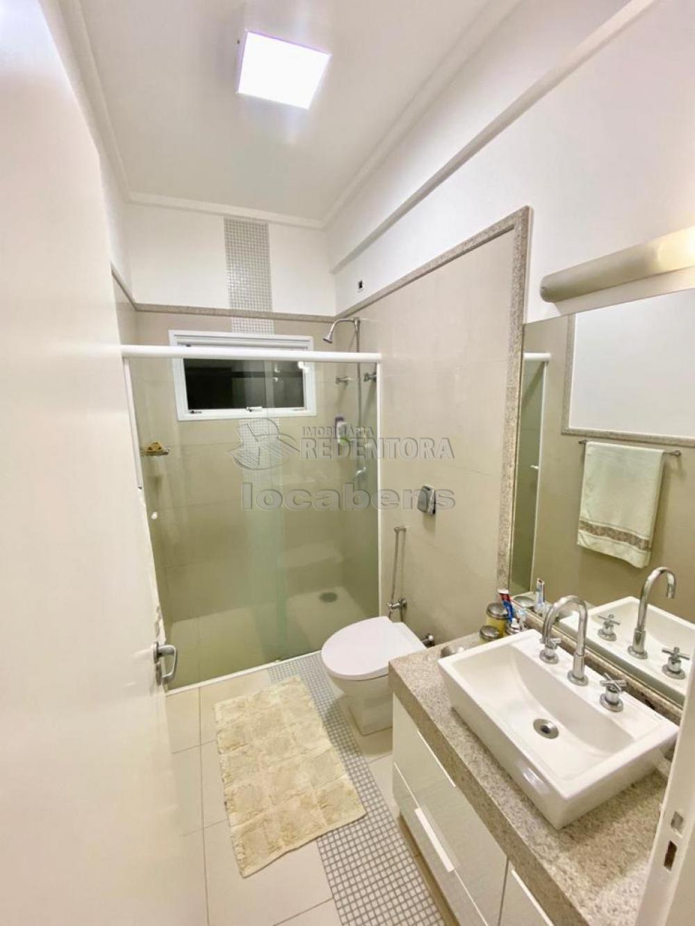 Comprar Casa / Condomínio em São José do Rio Preto R$ 1.750.000,00 - Foto 16