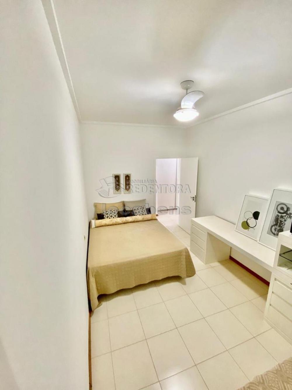 Comprar Casa / Condomínio em São José do Rio Preto R$ 1.750.000,00 - Foto 18