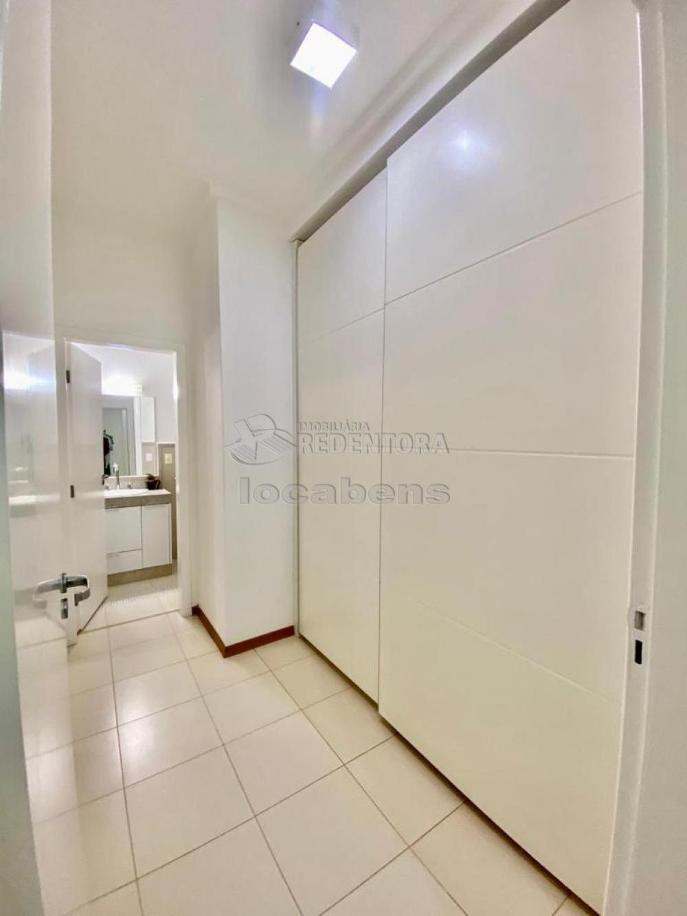 Comprar Casa / Condomínio em São José do Rio Preto R$ 1.750.000,00 - Foto 20