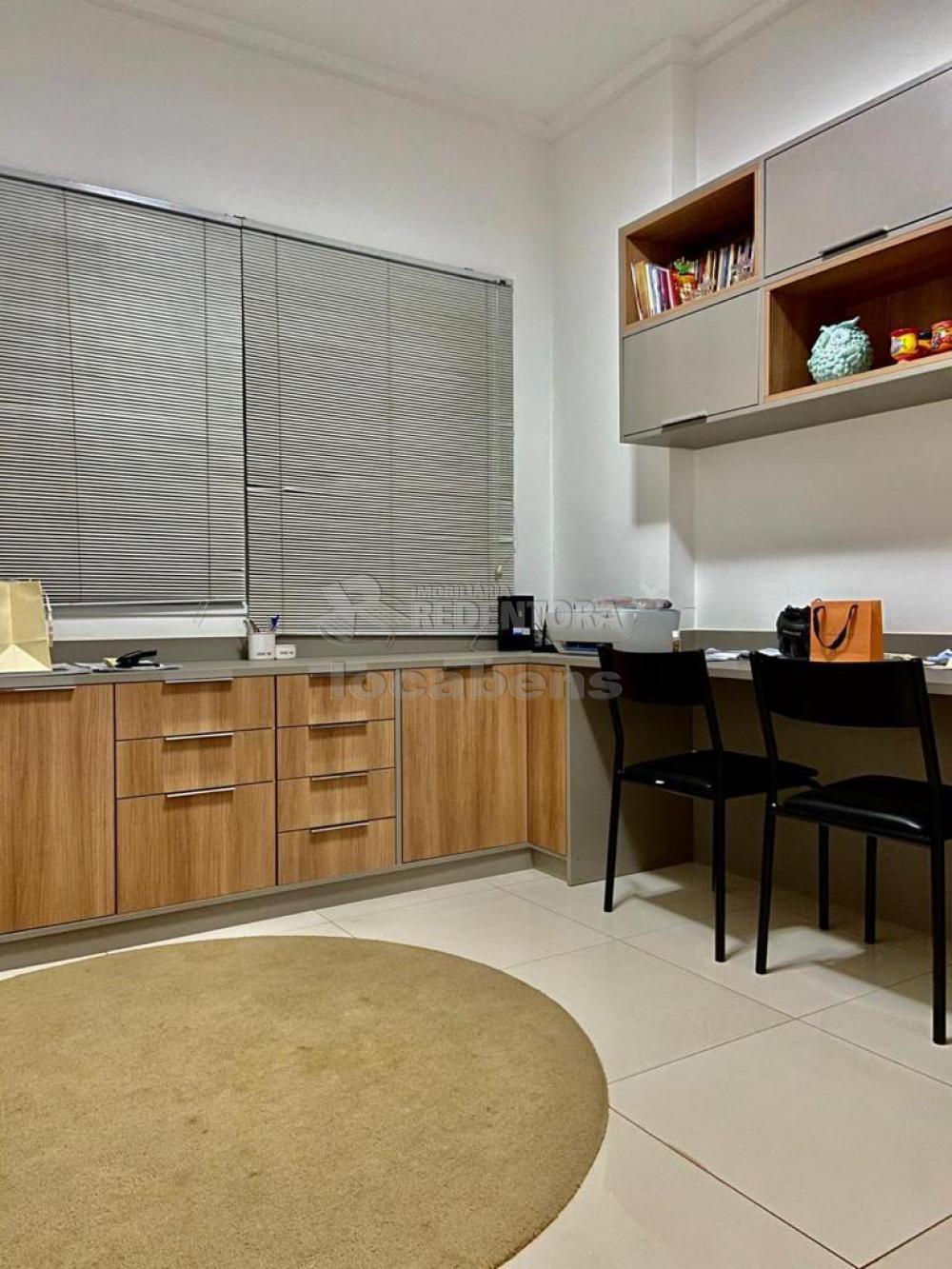Comprar Casa / Condomínio em São José do Rio Preto R$ 1.750.000,00 - Foto 23