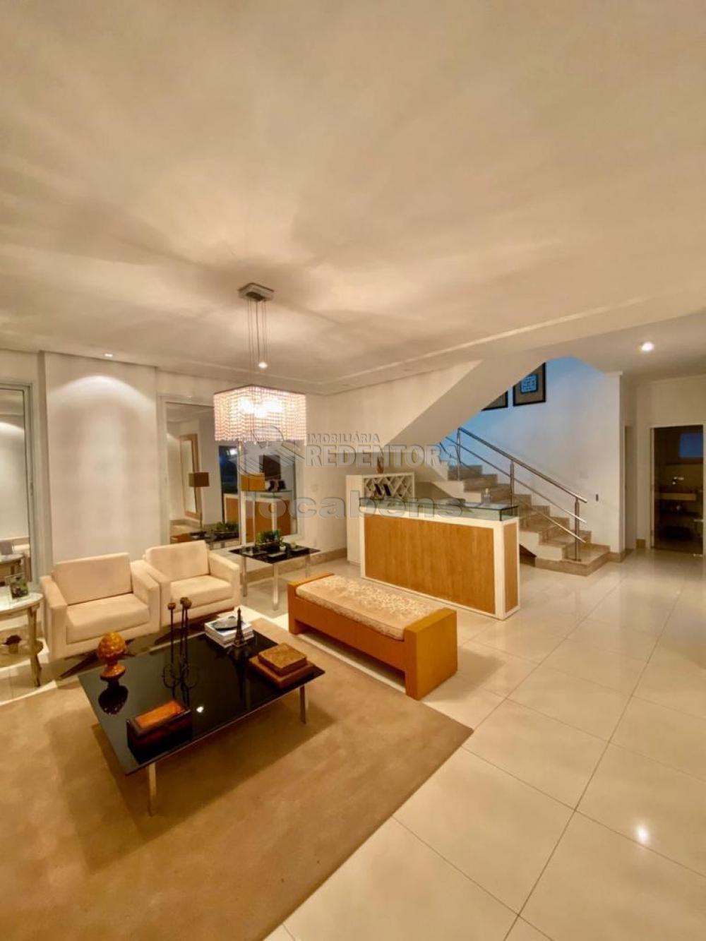 Comprar Casa / Condomínio em São José do Rio Preto R$ 1.750.000,00 - Foto 25
