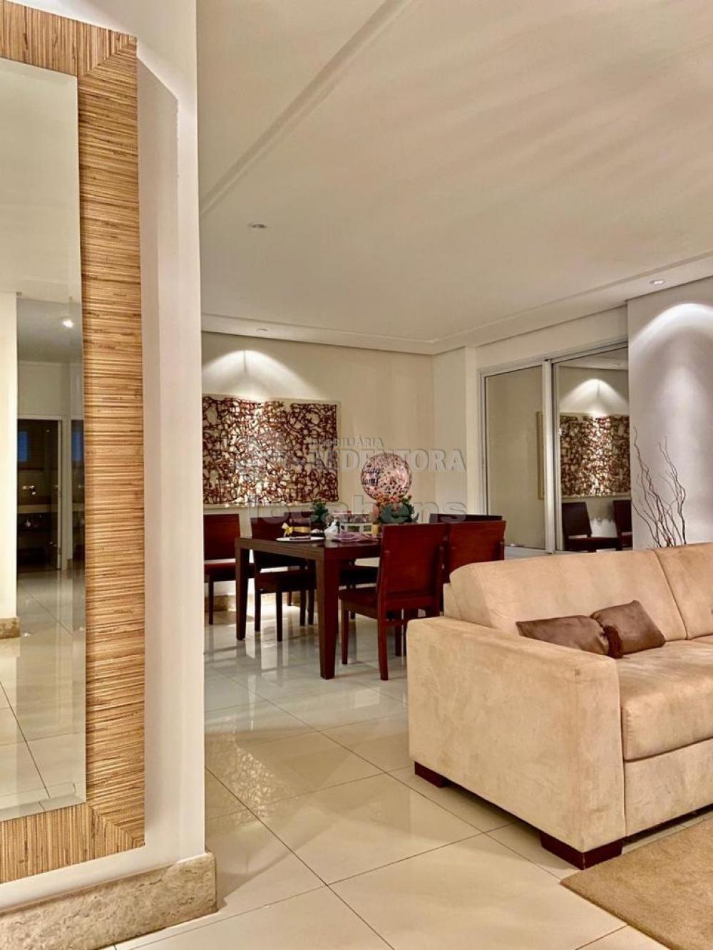 Comprar Casa / Condomínio em São José do Rio Preto R$ 1.750.000,00 - Foto 26