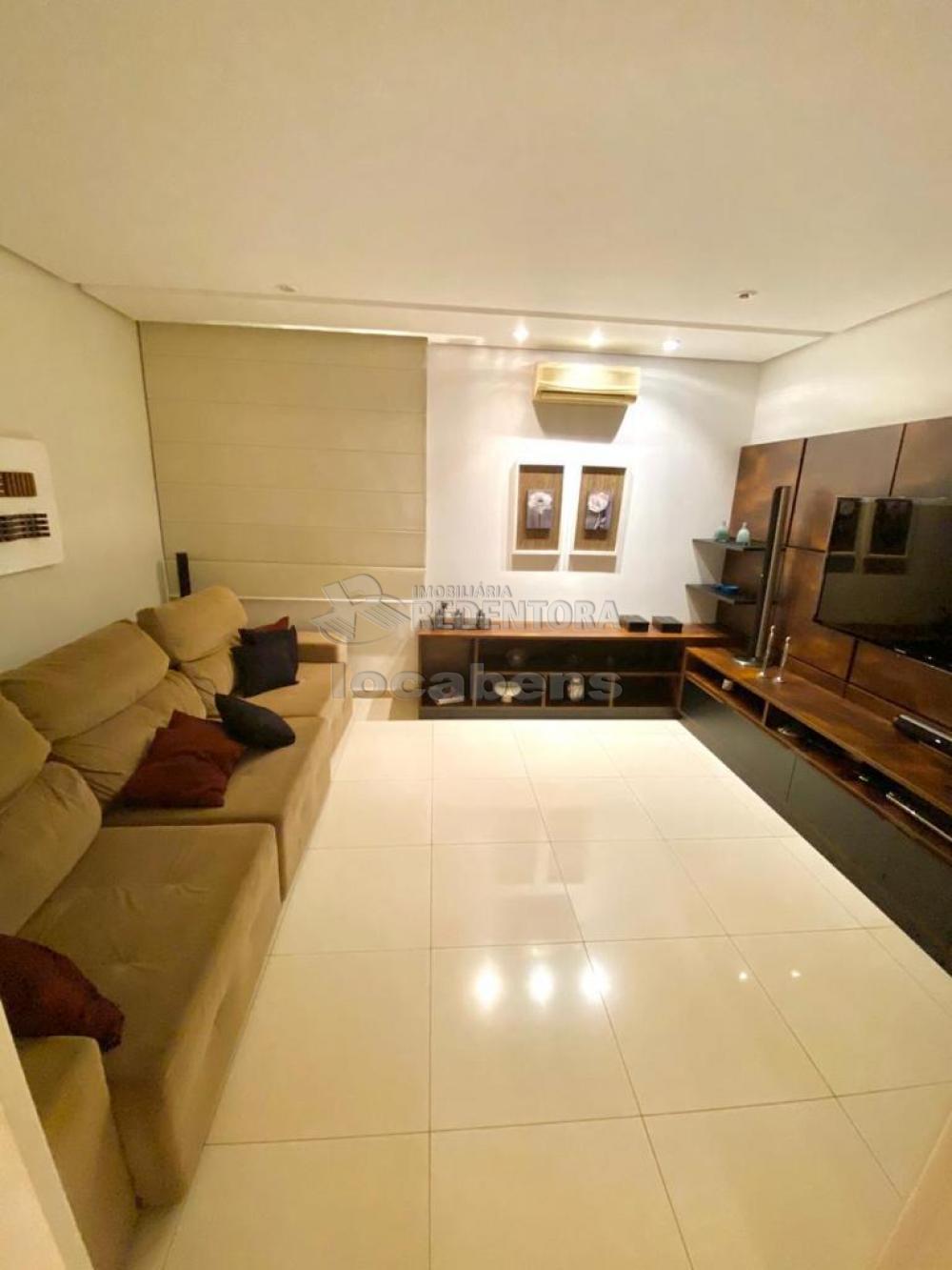 Comprar Casa / Condomínio em São José do Rio Preto R$ 1.750.000,00 - Foto 28
