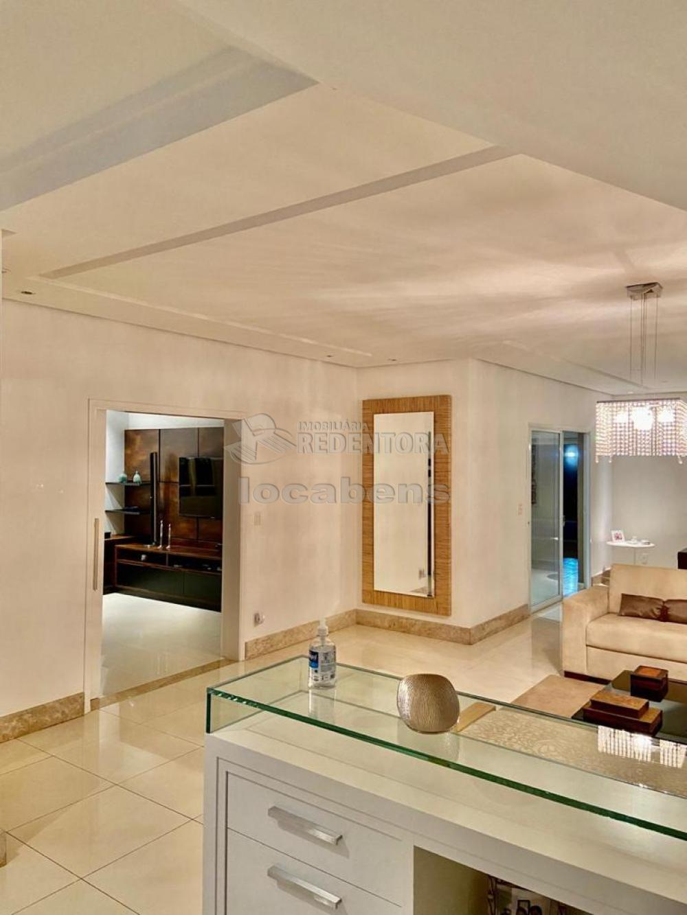 Comprar Casa / Condomínio em São José do Rio Preto R$ 1.750.000,00 - Foto 29