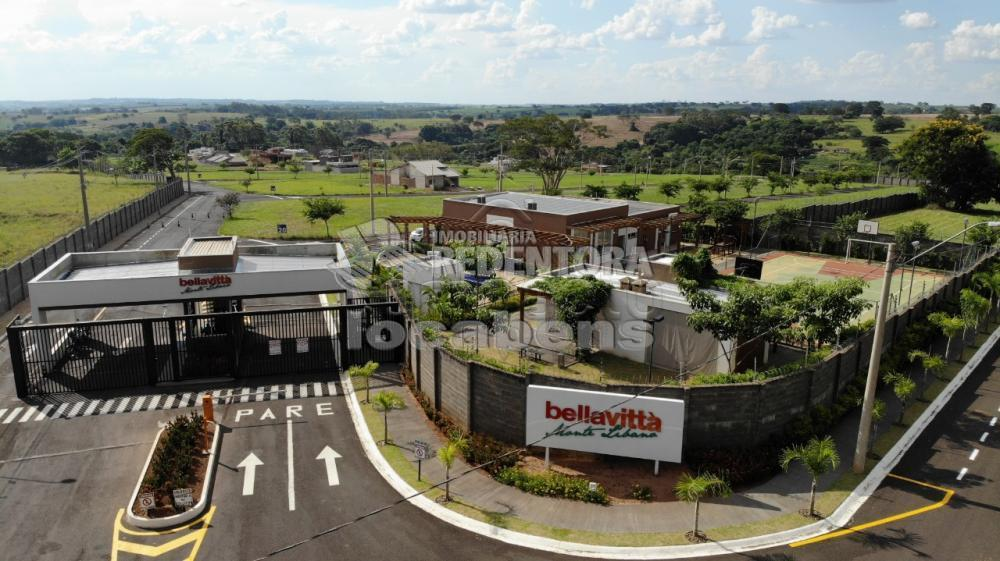 Comprar Terreno / Condomínio em Bady Bassitt R$ 85.000,00 - Foto 1
