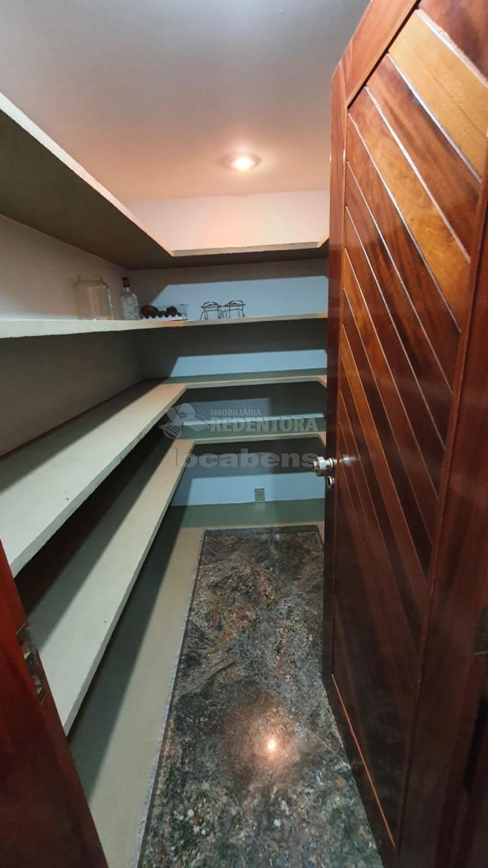 Comprar Casa / Condomínio em São José do Rio Preto R$ 3.500.000,00 - Foto 14