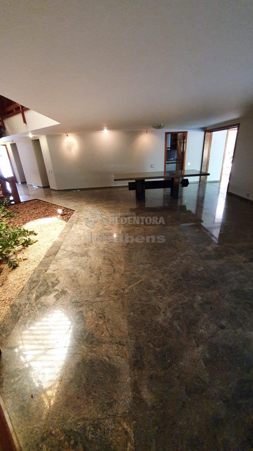 Comprar Casa / Condomínio em São José do Rio Preto R$ 3.500.000,00 - Foto 2