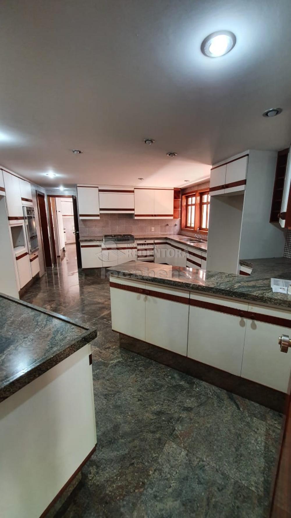 Comprar Casa / Condomínio em São José do Rio Preto R$ 3.500.000,00 - Foto 5