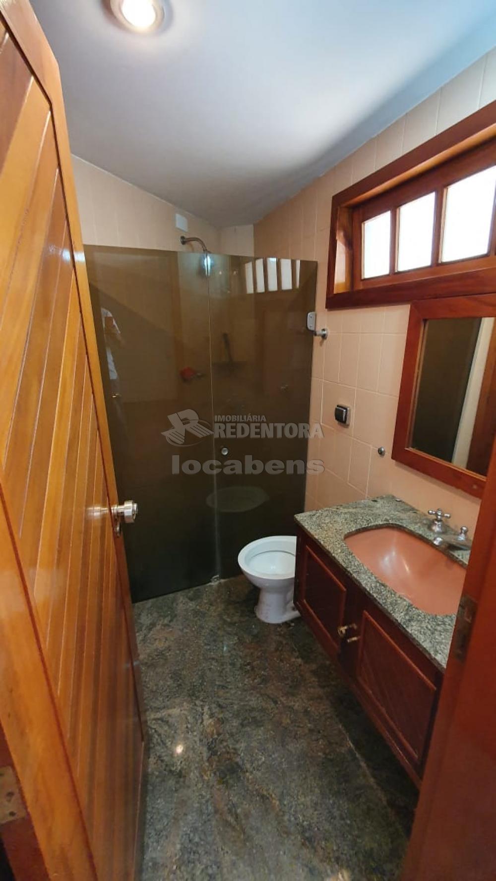 Comprar Casa / Condomínio em São José do Rio Preto R$ 3.500.000,00 - Foto 9
