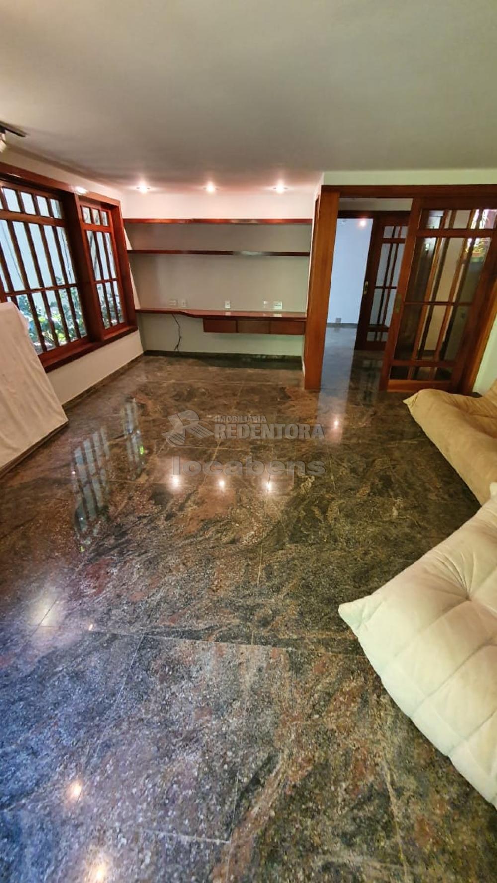 Comprar Casa / Condomínio em São José do Rio Preto R$ 3.500.000,00 - Foto 10