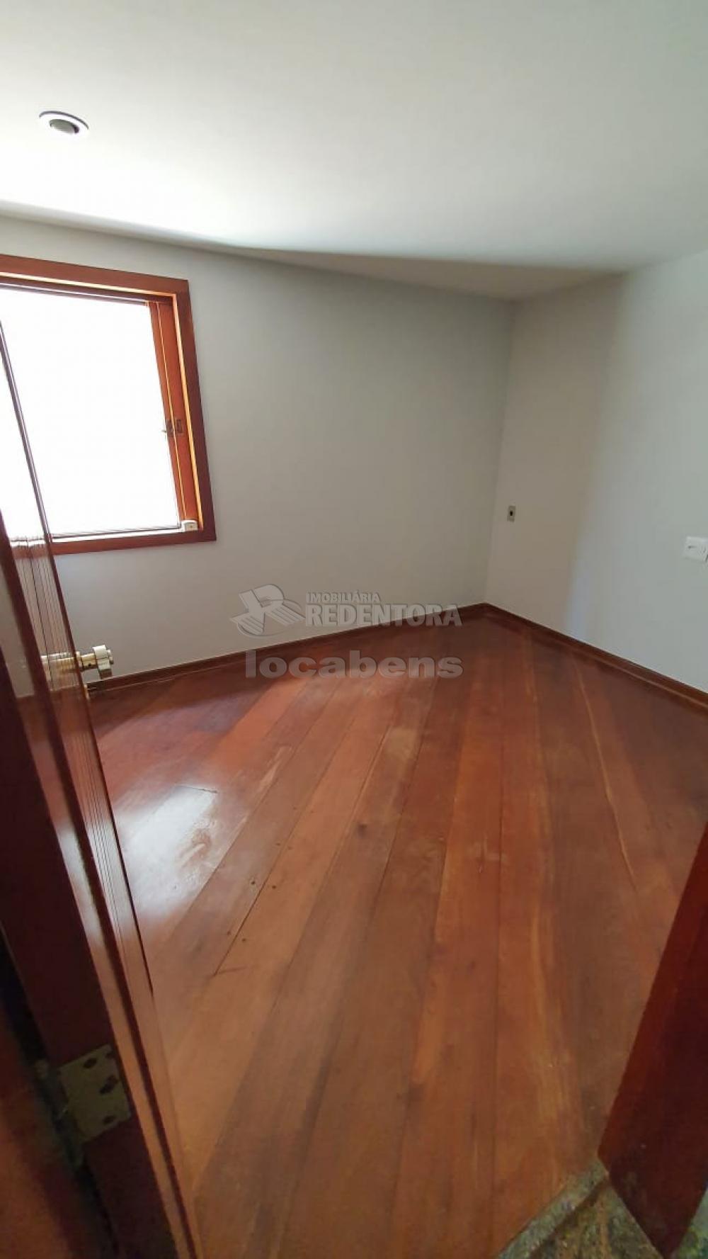 Comprar Casa / Condomínio em São José do Rio Preto R$ 3.500.000,00 - Foto 18