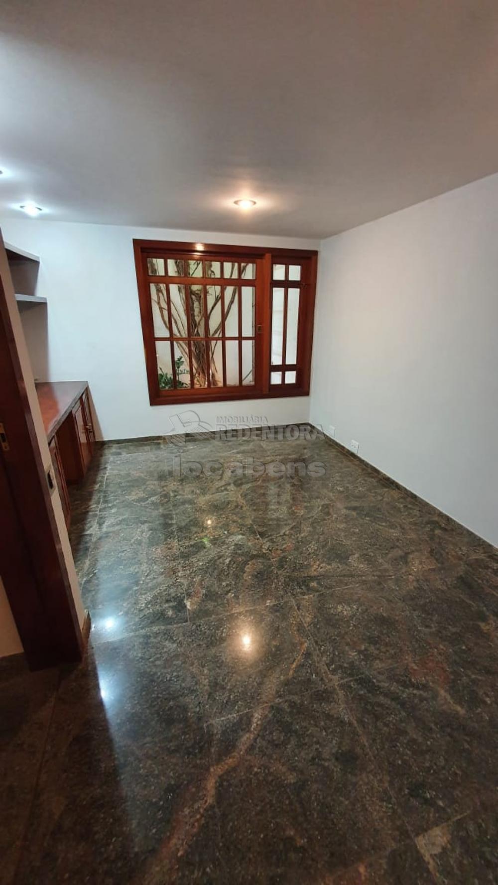 Comprar Casa / Condomínio em São José do Rio Preto R$ 3.500.000,00 - Foto 27