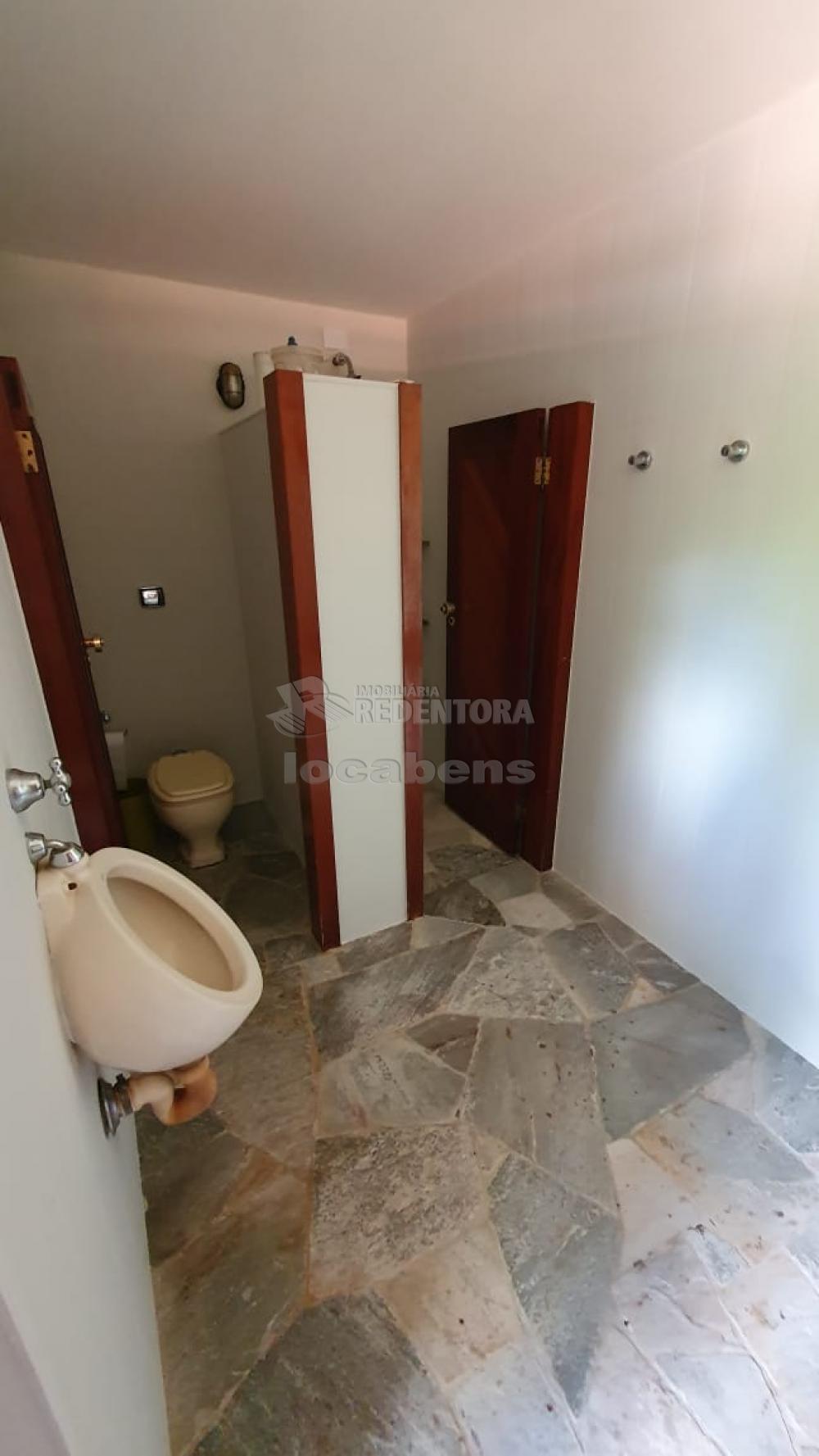 Comprar Casa / Condomínio em São José do Rio Preto R$ 3.500.000,00 - Foto 29