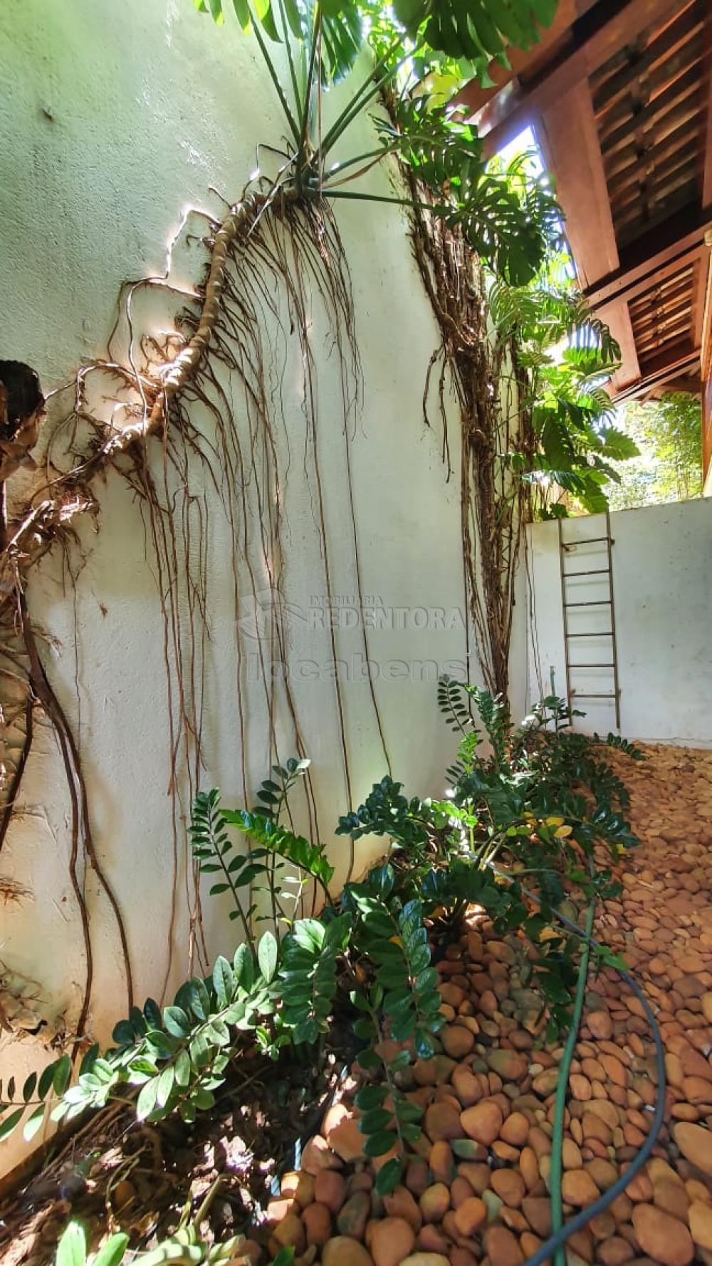 Comprar Casa / Condomínio em São José do Rio Preto R$ 3.500.000,00 - Foto 36