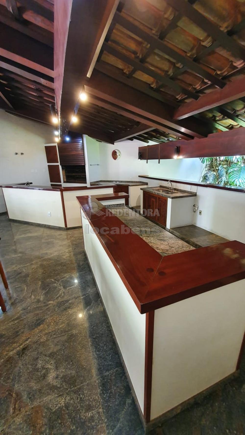 Comprar Casa / Condomínio em São José do Rio Preto R$ 3.500.000,00 - Foto 37