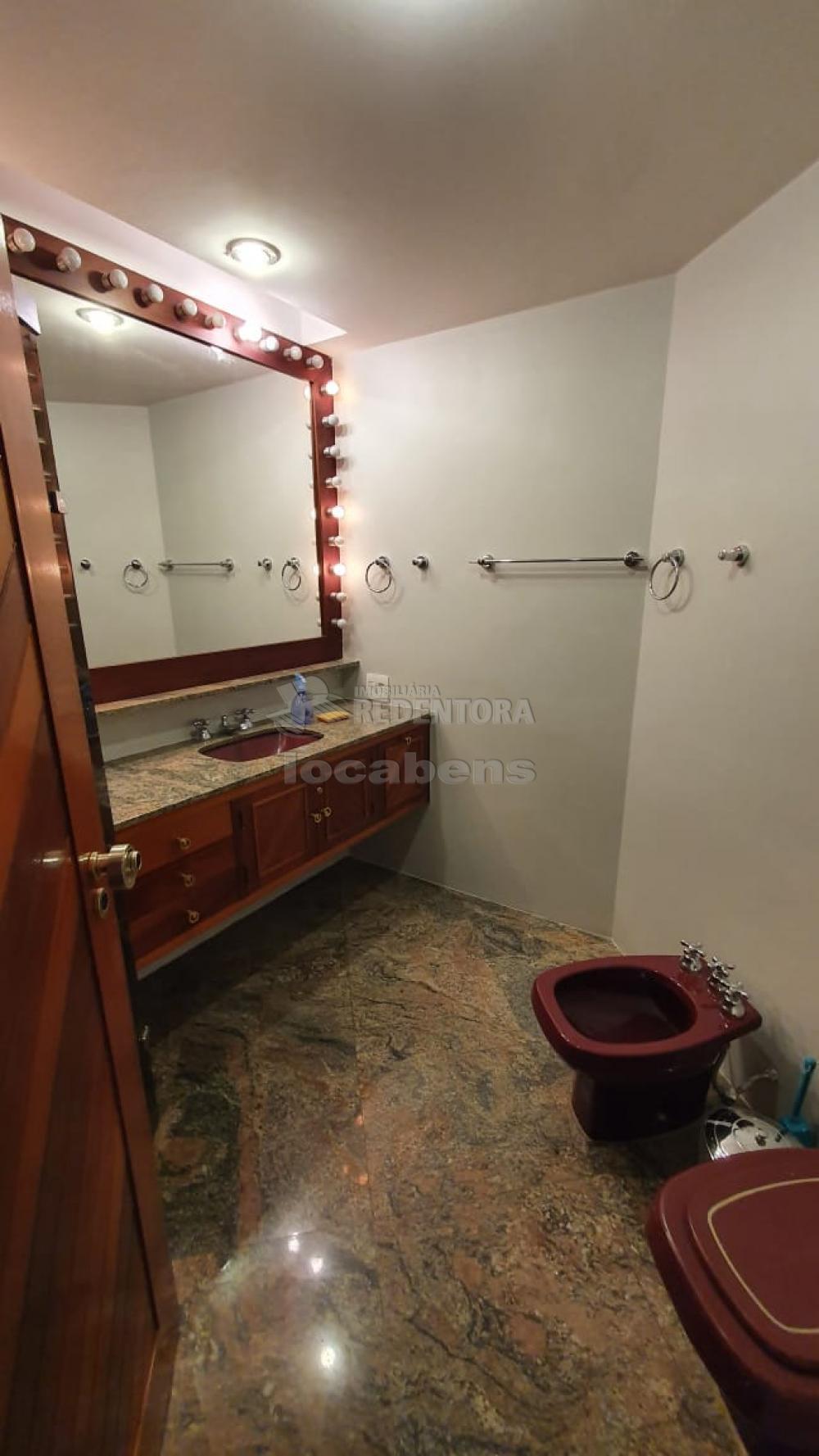 Comprar Casa / Condomínio em São José do Rio Preto R$ 3.500.000,00 - Foto 42