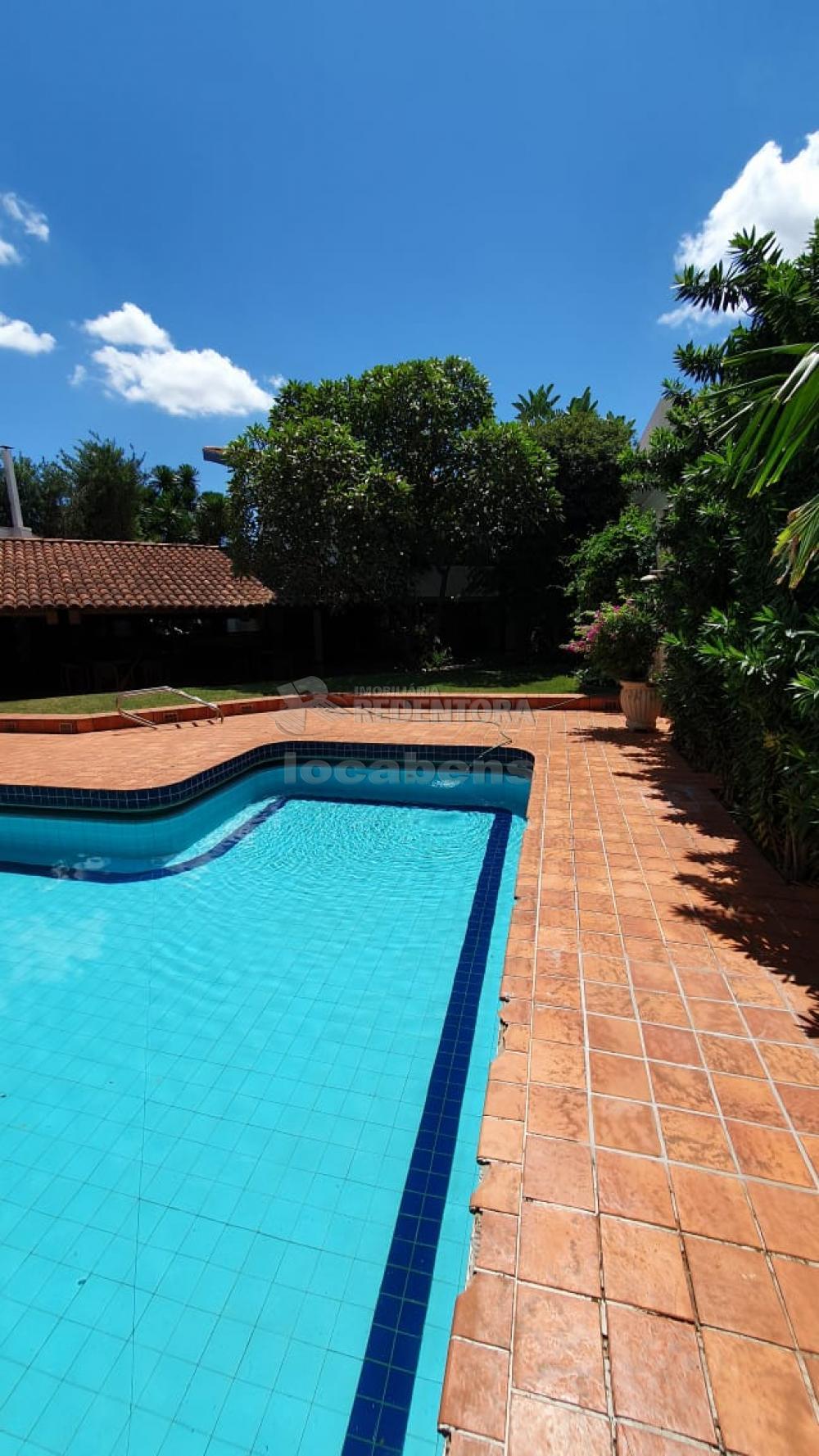 Comprar Casa / Condomínio em São José do Rio Preto R$ 3.500.000,00 - Foto 46