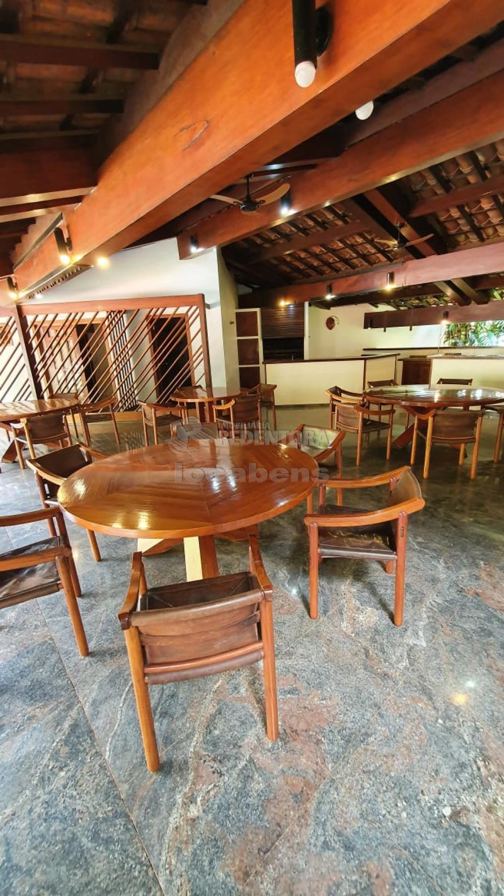 Comprar Casa / Condomínio em São José do Rio Preto R$ 3.500.000,00 - Foto 50