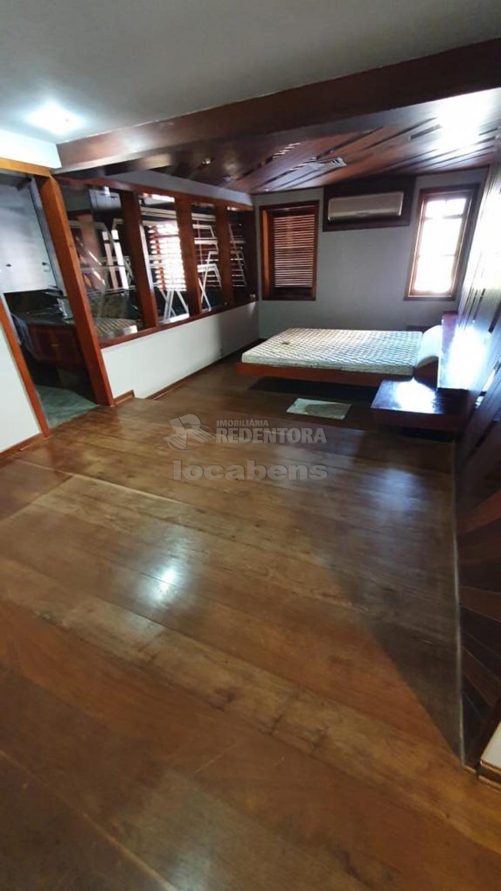 Comprar Casa / Condomínio em São José do Rio Preto R$ 3.500.000,00 - Foto 51