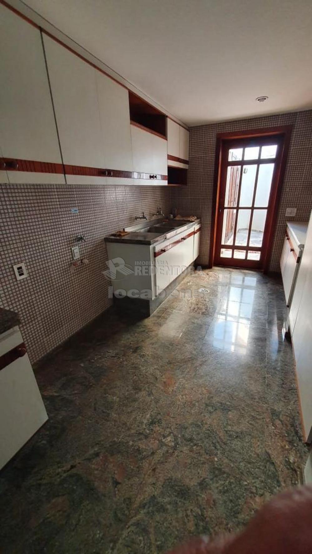 Comprar Casa / Condomínio em São José do Rio Preto R$ 3.500.000,00 - Foto 55