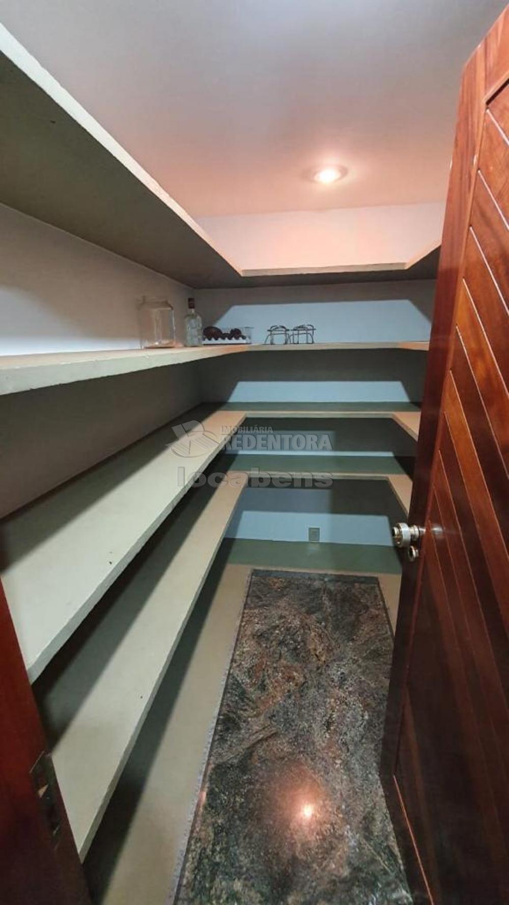 Comprar Casa / Condomínio em São José do Rio Preto R$ 3.500.000,00 - Foto 61