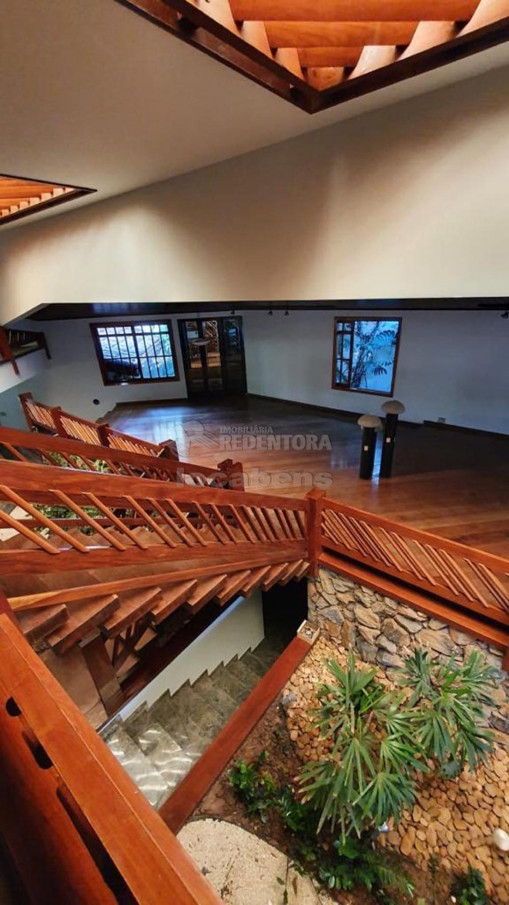 Comprar Casa / Condomínio em São José do Rio Preto R$ 3.500.000,00 - Foto 60