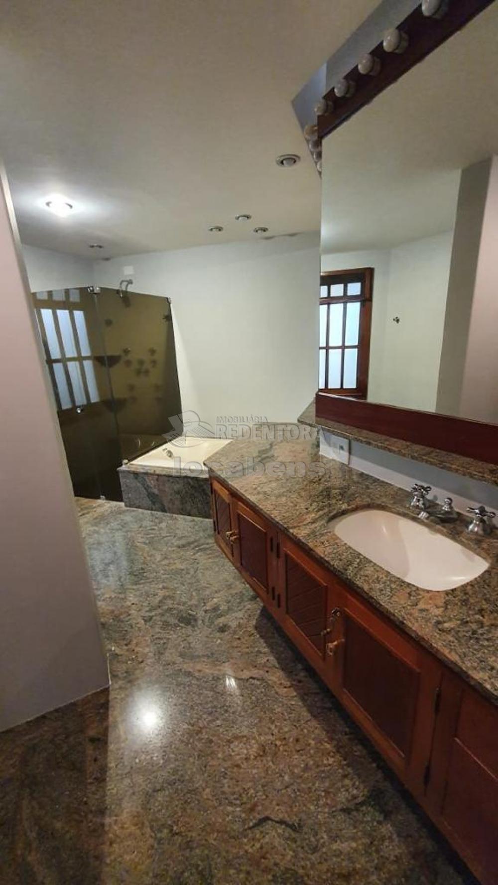 Comprar Casa / Condomínio em São José do Rio Preto R$ 3.500.000,00 - Foto 63