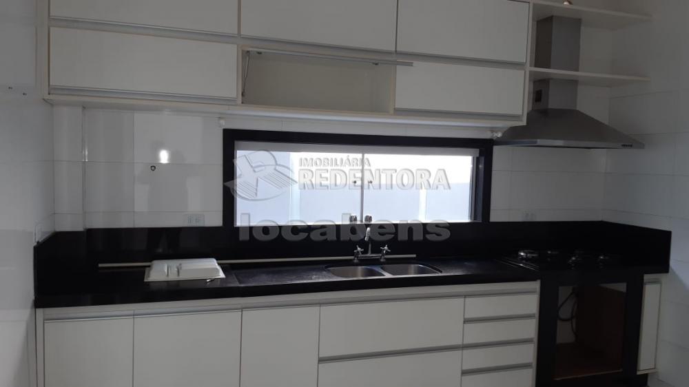 Alugar Casa / Condomínio em São José do Rio Preto R$ 7.000,00 - Foto 21