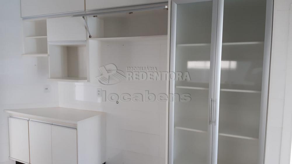 Alugar Casa / Condomínio em São José do Rio Preto R$ 7.000,00 - Foto 22