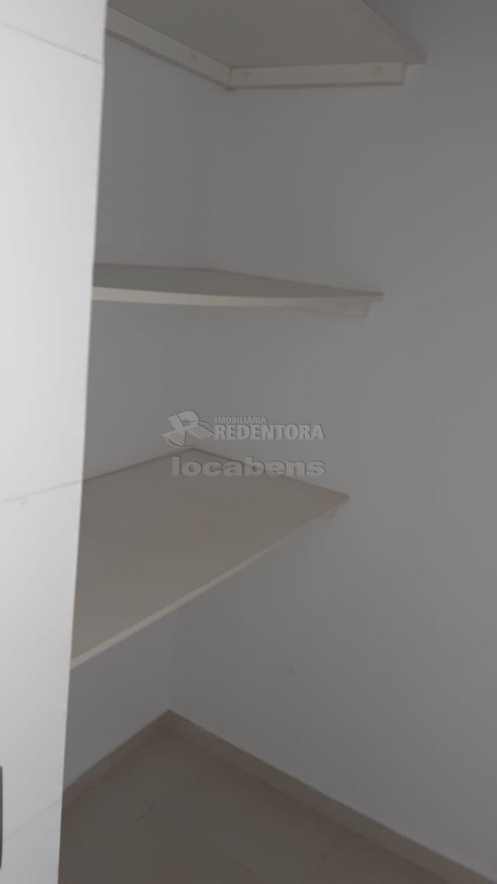 Alugar Casa / Condomínio em São José do Rio Preto R$ 7.000,00 - Foto 23